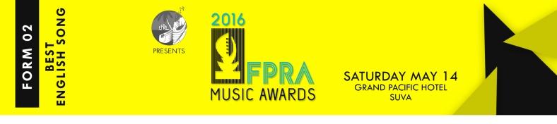 FPRAMAs 2016 Form 02