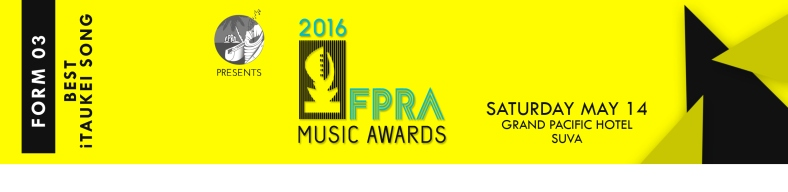 FPRAMAs 2016 Form 03