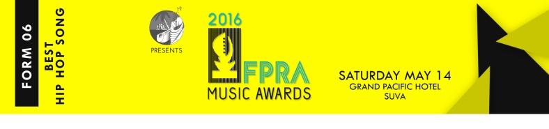FPRAMAs 2016 Form 06