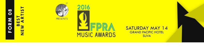 FPRAMAs 2016 Form 08